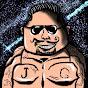 JOKER 006 games