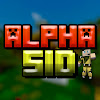 Alphasid is here