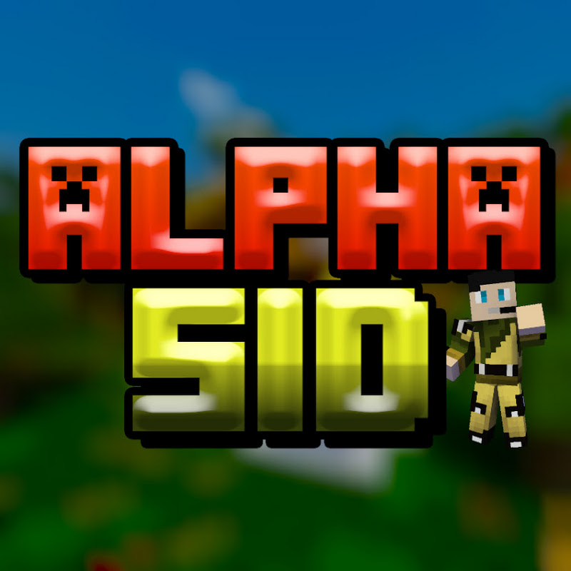 Alphasid is here (alphasid-is-here)