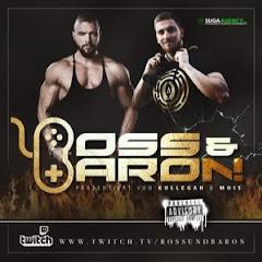 Boss und Baron