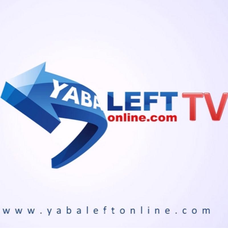 YabaLeftOnline TV (yabaleftonline-tv)