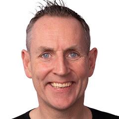 David Walsh Online Net Worth