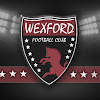 Wexford FC TV