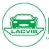 Official LACVIS