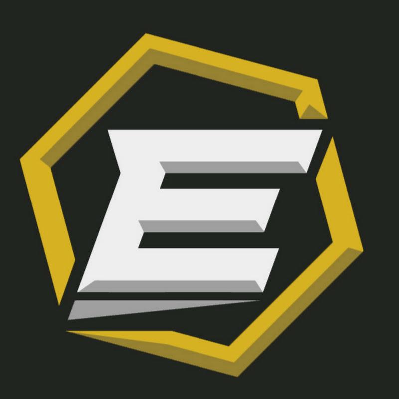 E's freedom (es-freedom)
