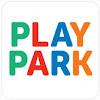 PlayPark Philippines