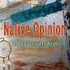 Native Opinion