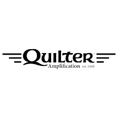 QuilterLabs