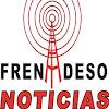 Noticias FRENADESO