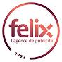 Agence Félix