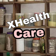XHealth Care Net Worth