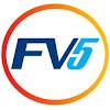 FV5 Produtora