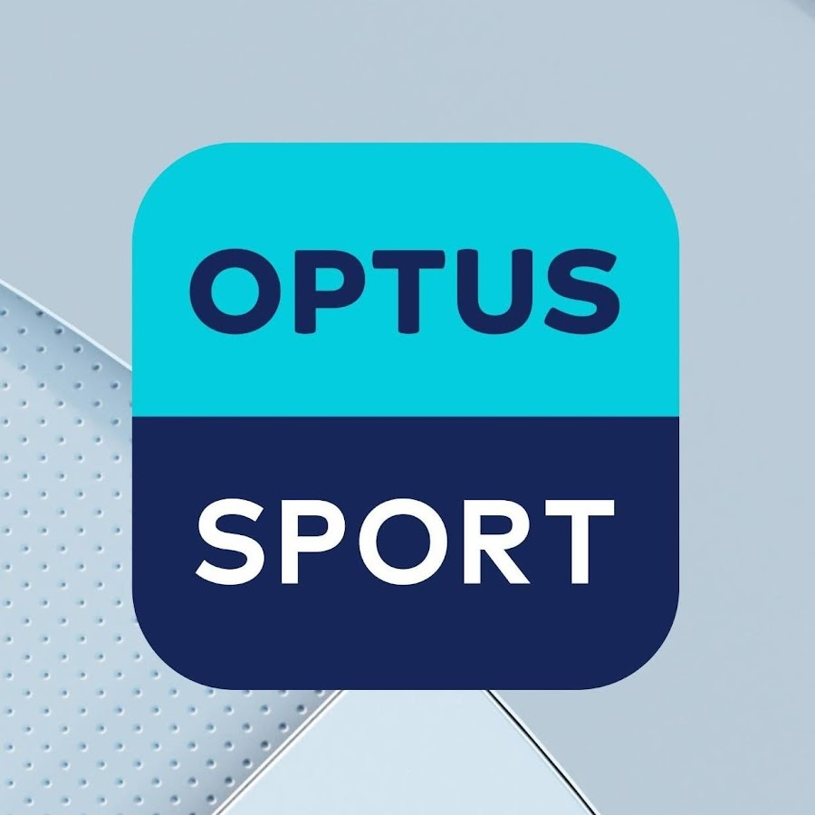 Optus Sport - YouTube