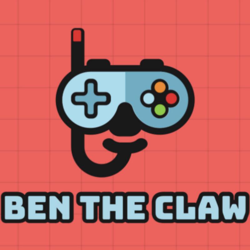 Ben Claw (ben-claw)