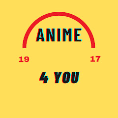 Code geass anime4you
