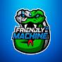 TheFriendlyMachine