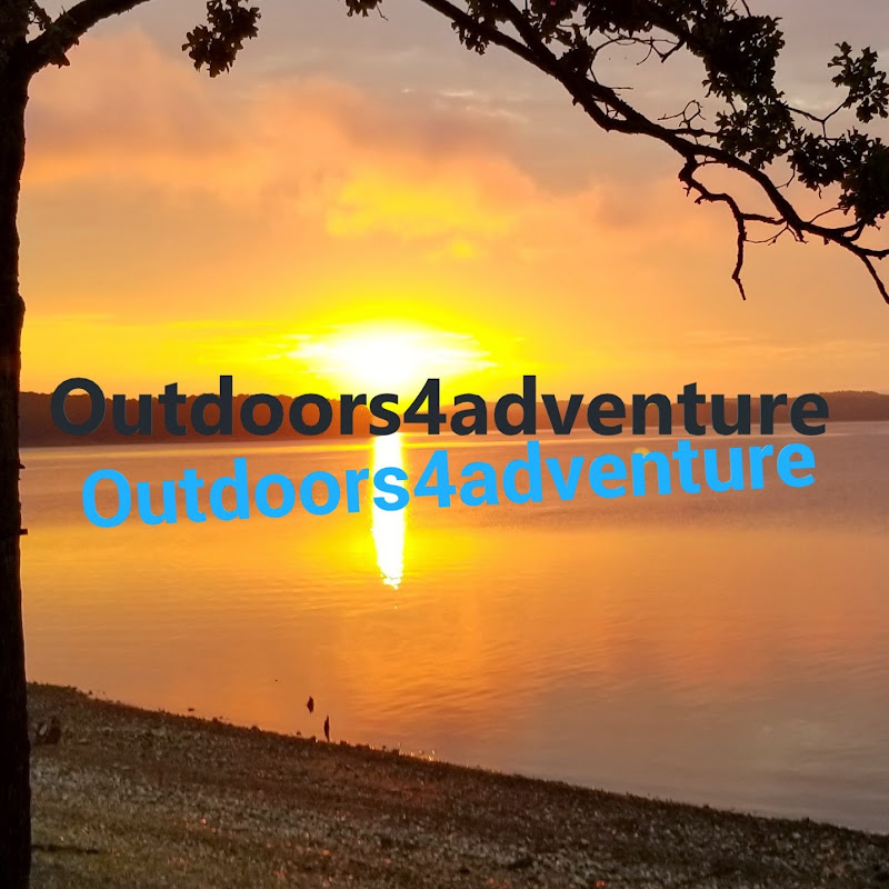 Camping and Overlanding With Outdoortrailhiker (outdoortrailhikers-camping-and-overlanding)