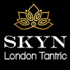 Skyn London Tantric