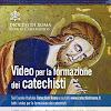 Catechisti Roma Gli scritti