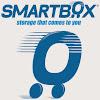 Smartbox Mobile Self Storage