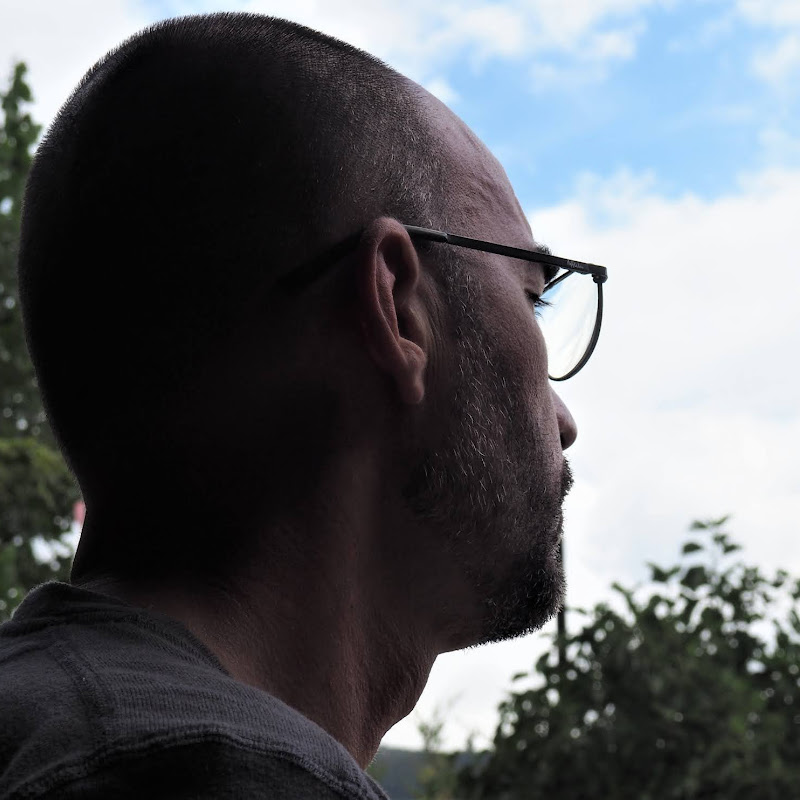 Xevi Falgueras
