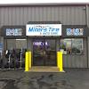 Miller's Tire & Auto Care