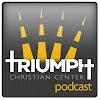 triumphchristian