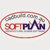 Cadbuild - SoftPlan Australia