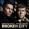 BrokenCityMovie