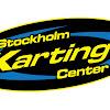 Stockholm Karting Center