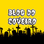 Blog do Coveiro