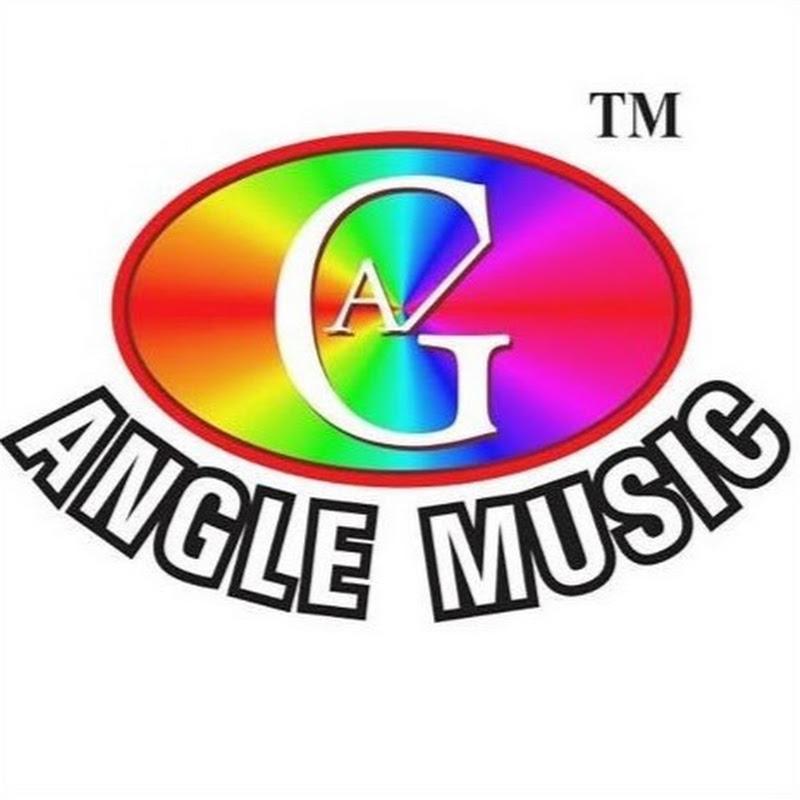 StudioAngle YouTube channel image