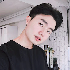 Korean Hoon
