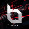Obey Stax
