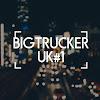 BigTrucker UK #1