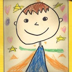 채널D channelD