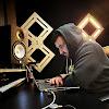 Scottzilla