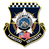 LawDog Security & Investigations Inc