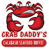 Crab Daddy's Seafood Buffet Restaurant