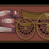 Suffrage Wagon News Channel