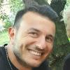 Andrea Rinaldi