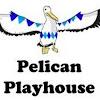 PelicanPlayhouse