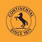 Continental Pneumatici