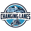 Changing Lanes