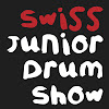 Swiss Junior Drum Show
