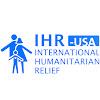 International Humanitarian Relief