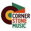 CornerStoneMusicJP