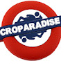 CroParadise Hostels & Apartments