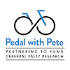 Pedal with Pete Foundation