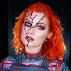 Quanto Ganha Karol Kaepstick - Makeup